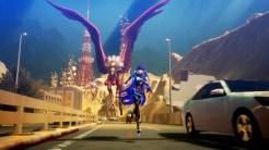 Shin Megami Tensei V 3