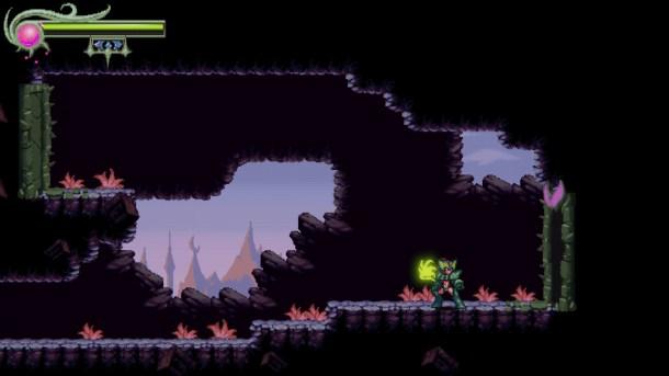Smelter | Gameplay - Trials 1