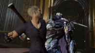 Stranger of Paradise: Final Fantasy Origin | Screenshot 2