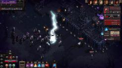 The Last Spell - Screenshot 04