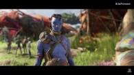 E3 2021   Avatar: Frontiers of Pandora 1