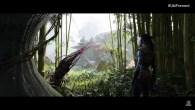 E3 2021   Avatar: Frontiers of Pandora 6