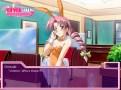 do-you-like-horny-bunnies-1-screen-5-1280x