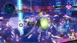 NVS_Steam_KizunaAI_Battle11 opra