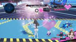 NVS_Steam_KizunaAI_Battle3 opra