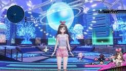 NVS_Steam_KizunaAI_Summer1 opra