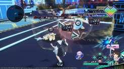 NVS_Steam_TowaKiseki_Battle1 opra