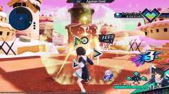 NVS_Steam_TowaKiseki_Battle11 opra