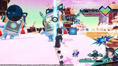 NVS_Steam_TowaKiseki_Battle13 opra