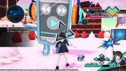 NVS_Steam_TowaKiseki_Battle14 opra