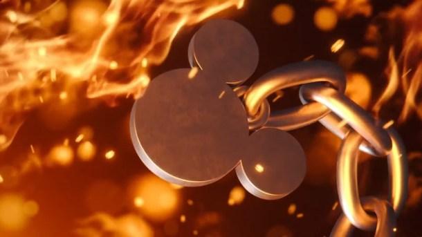 Super Smash Bros. Ultimate | Sora Announcement Stream Screenshot