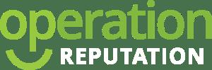 Get more Restaurant Reviews Operation Reputation