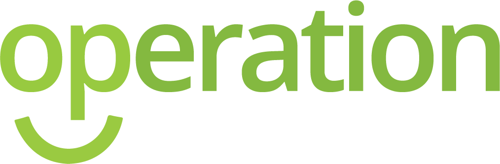Operation Reputation Get More Reviews