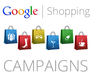 Promote Your Products With Google Shopping Campaigns