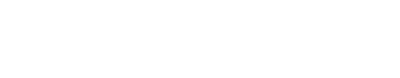 Operations Essentials for Nonprofits