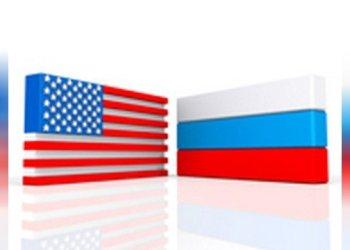США не боятся войны с Россией в Сирии