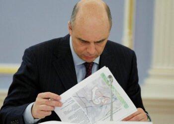 Соглашение о списании долга Узбекистана в $865 млн подписано