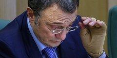 Минфин США заявил о готовности к новым санкциям против России 4