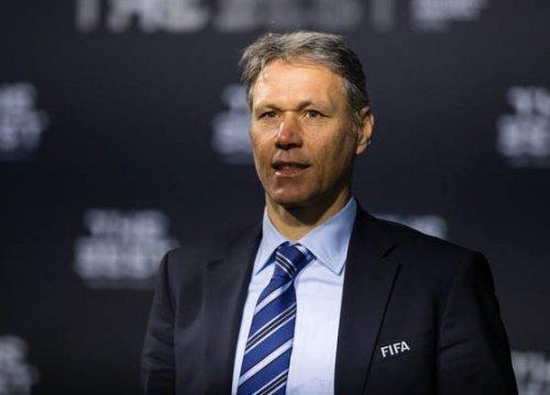 Фото ФИФА хочет запретить аренду футболистов