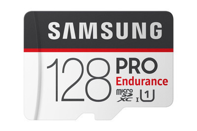 Дайджест №230: подробности о Samsung Galaxy S10 и продажи VR-шлема Oculus Go 6
