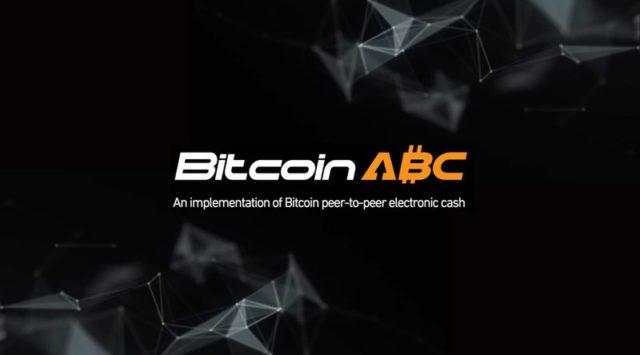 Разработчики Bitcoin ABC устранили критическую уязвимость в ПО для майнинга Bitcoin Cash