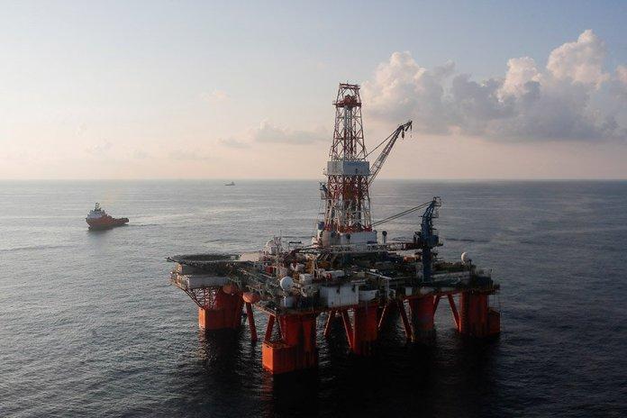 Первое китайское предупреждение: почему Китай раскритиковал «Роснефть» 2