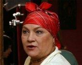 Нина Русланова экстренно госпитализирована