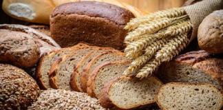 Ученые считают хлеб потенциально опасным для здоровья