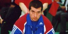 Футболист Смолов предложил простить Мамаева и Кокорина 4