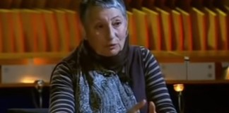 Азербайджан запретил въезд в страну Журовой, Улицкой и Федермессер