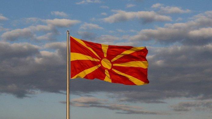 Премьер Македонии пообещал скорое вступление страны в НАТО и ЕС