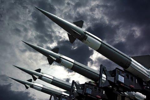 Пять лет свободы рук. Что дает России прекращение действия Договора о ракетах средней и меньшей дальности: эксперт - Новая газета 1
