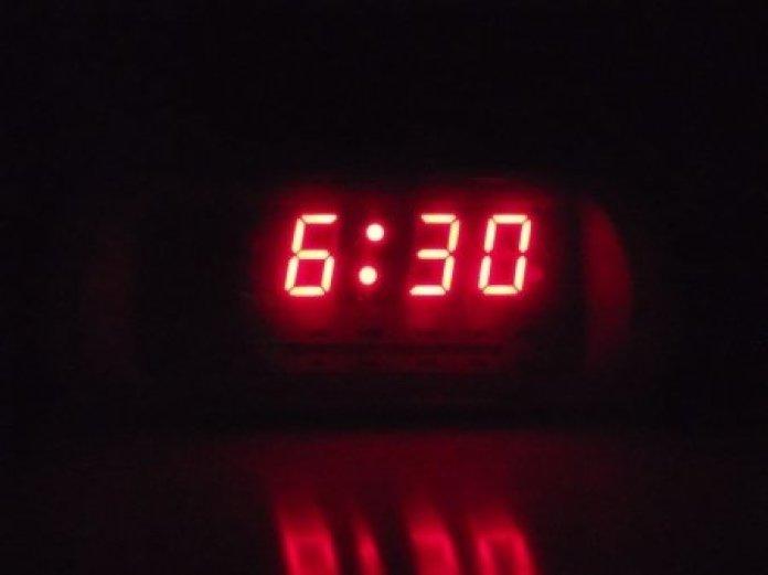 12 способов, помогающий быстро уснуть пользователям Сети 5
