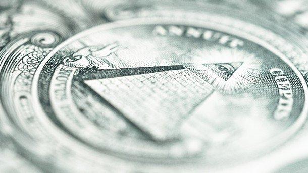 Выборы 2019 - прогноз курса доллара в Украине изменился 1