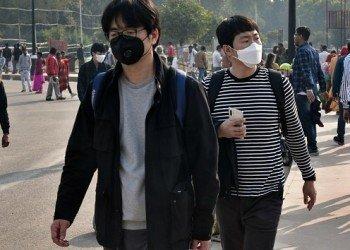 Коронавирус в Китае обрушил цены на нефть - новости мира