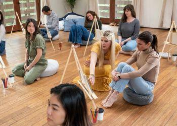 Многие ругают новое шоу Netflix, в котором Гвинет Пэлтроу рассуждает об альтернативной медицине Все правда так плохо? Спойлер: почти все! — Meduza