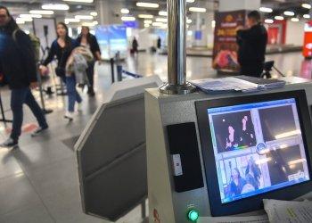 Изменения в расписании МАУ: какие рейсы отменяют из-за коронавируса. Транспорт, Экономика