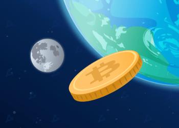 Earth Bitcoin 1024x819.png