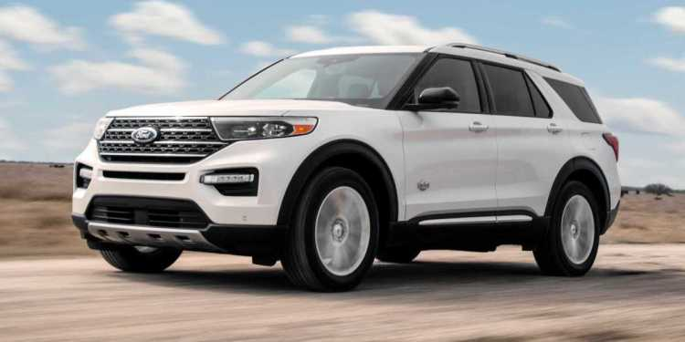 2021 ford explorer king ranch 1.jpg