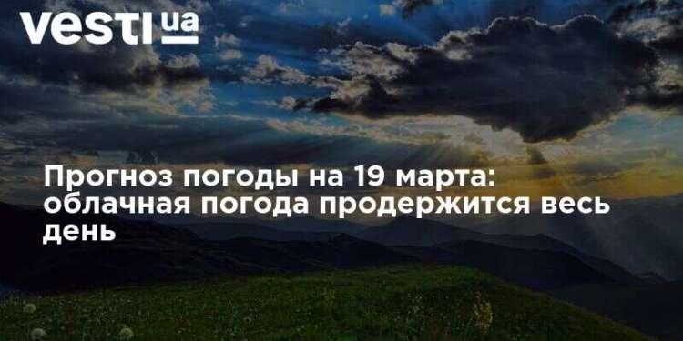 social 7877584 nature 3048299 1920 800x418.jpg
