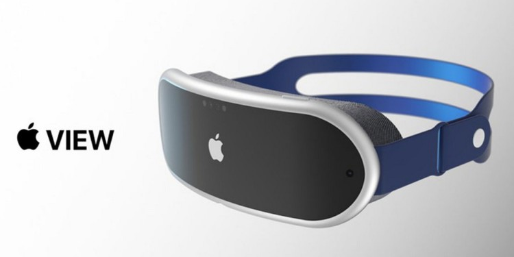 apple mixed reality headset concept render.jpg
