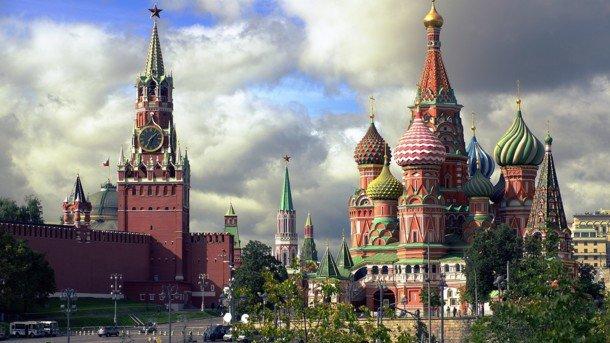 Иск Украины против РФ - в Кремле надеются на позитивный исход - новости Украины