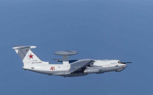 МИД Южной Кореи потребовал от России извинений за инцидент с самолетами :: Политика :: РБК