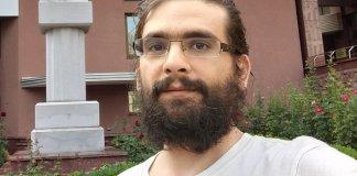 НаУкраине поймали сбежавшего «короля наркоинтернета» — Рамблер/новости