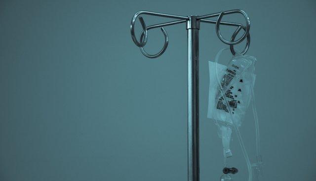 Неудобные вопросы олечении, поиск вариантов идругие правила грамотного пациента Глава изкниги «Как болелбы врач»