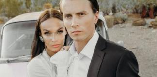 Водонаева не изменяла мужу с Гуфом – Алёна назвала истинную причину развода