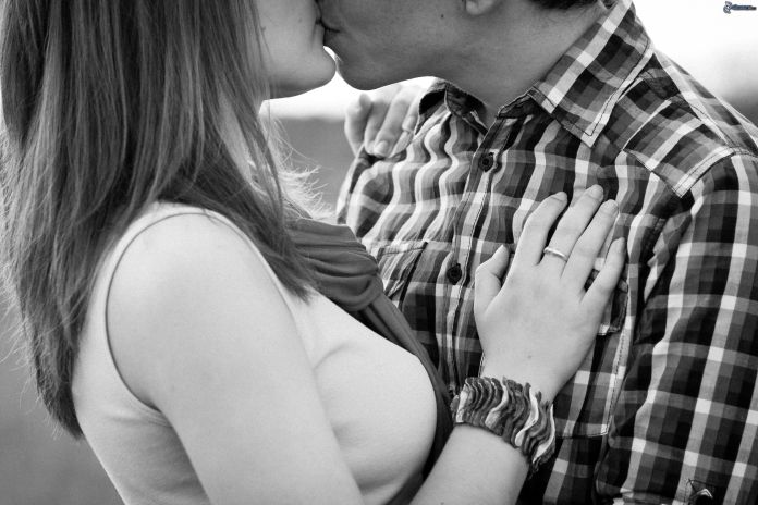 25 вариантов сблизиться с парнем, не занимаясь сексом 3