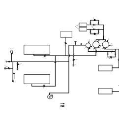 air system schematic [ 1188 x 918 Pixel ]