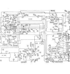 hydraulic piping diagram  [ 1188 x 918 Pixel ]