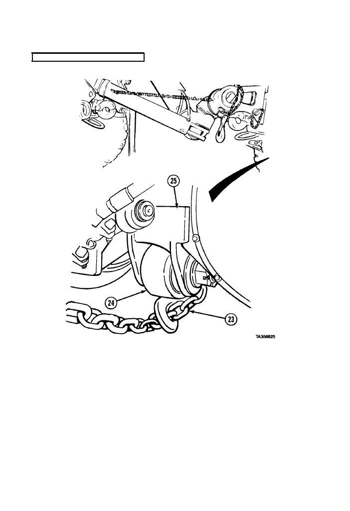 Free download Hemtt Wrecker Parts Manual programs